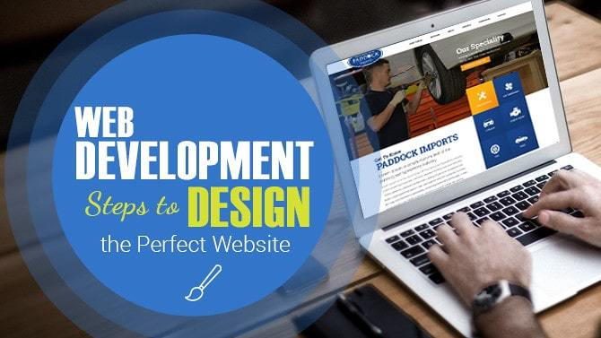 web design institute