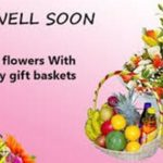 Seven Amazing Get Well Soon Flowers for Your Mother under Your Budget