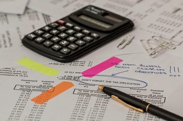 business insurance tips