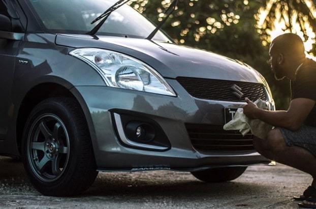 car repair tips and tricks