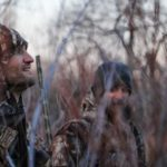 5 Tips for Maintaining Your Recreational Hunting Grounds