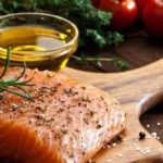 Know the Benefits of Fish for Health