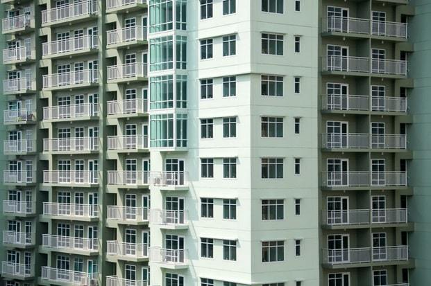 rental property tips for landlords