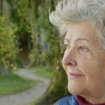 4 Essentials to Look For in a Top Quality Retirement Community