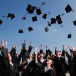 A Degree without Debt: 5 Ways to Pay for College without Relying on Loans