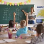 Building A Career in Teaching Profession