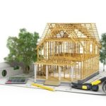 Finding Inspiration for Your Next Homebuilding Project