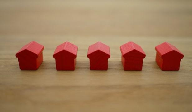 home mortgage loan