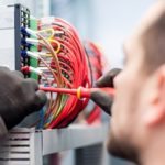 How Much Do Electricians Get Paid In Australia?