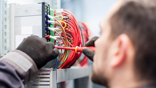 insurance questions from electricians