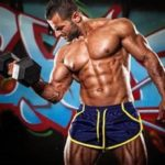 Proper Use of Legal Steroid Pills Boosts Your Training Performance