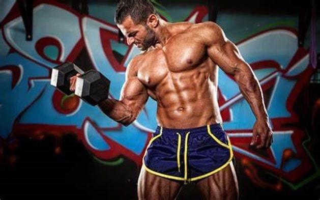 legal steroid pills for muscle growth