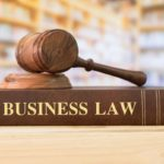 Everything You Need to Know About L.L.M. in Business Law