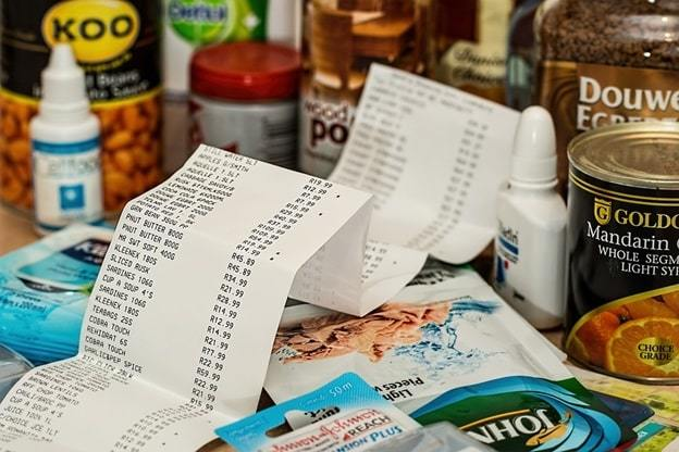 plan your expenses and budget