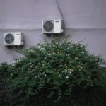 5 Signs It's Time to Replace Your Old AC Unit