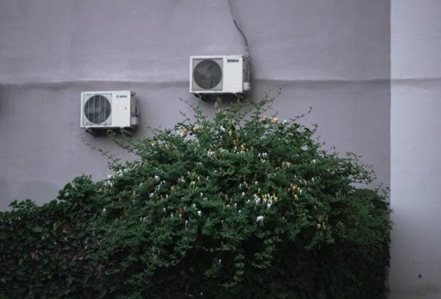signs your air conditioner needs to be replaced