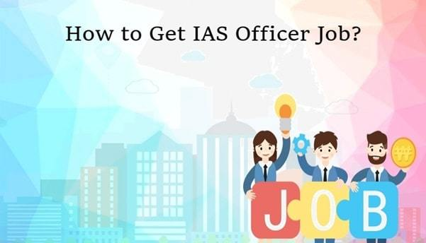 about ias exam pattern