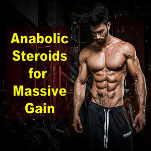 Order Steroid