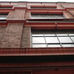 Advantages of Incorporating Antique Materials to Buildings and Renovation