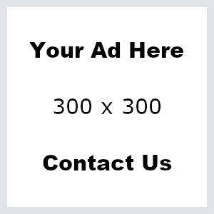 banner-ad-space