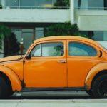 5 Ways to Save on Car Refurbishing