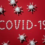 Are There Any Natural Remedies or Supplements for The Coronavirus (COVID-19)?