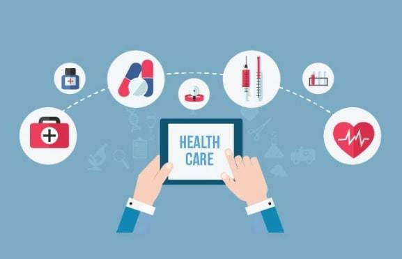 future of healthcare technology