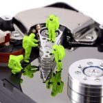 Hard Drive Data Recovery - Is Hard Drive Data Recovery Really A DIY Job?