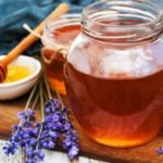 Wanna Weight Loss? Here is How to Use Honey & Lemon for Weight Loss?