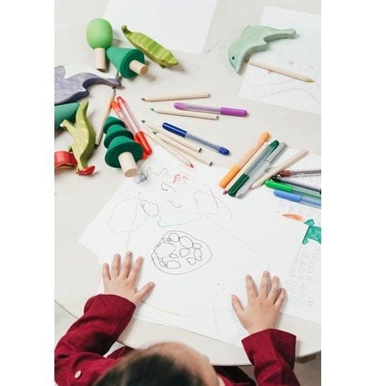 kids' mental health