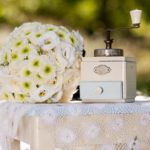 5 Tips for Having a Stylish and Trendy Wedding in 2020