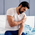 4 Remedies and Common Causes of Morning Muscle and Joint Aches