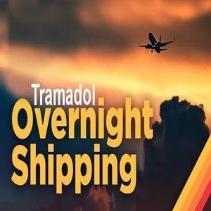 tramadol overnight shipping