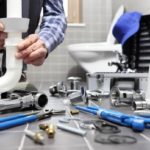 A Homeowner's Checklist For Hiring Professional Perth Plumbing Services