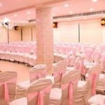 Top Banquet Halls in Tirupati | Function Halls | Wedding Halls