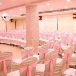Top Banquet Halls in Tirupati   Function Halls   Wedding Halls