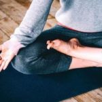 Busy Schedule? Use Glo To Take Yoga Online Through Your Device