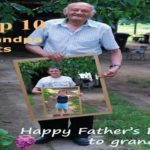 Ten Best Opinions For A Pleasant And Joyous Father's Day 2020