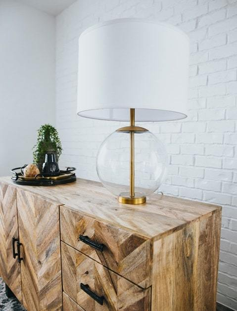 ideas for home furnishings