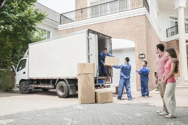 movers in adelaide