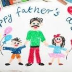 10 Most Excellent Father's Day Gift Thoughts That Can Surprise