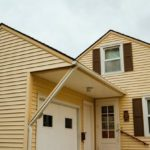 How to Update Your Vinyl Siding Over the Summer