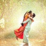 Creative Wedding Photography & Professional Photographers in Tirupati