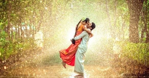 wedding photography in tirupati