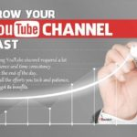 6 YouTube Tips And Tricks That You Don't Know