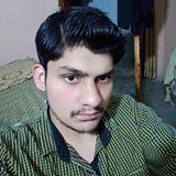 Aanish Mujahid