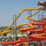 Lewisville TX - Best Things and Activities to Do in Lewisville