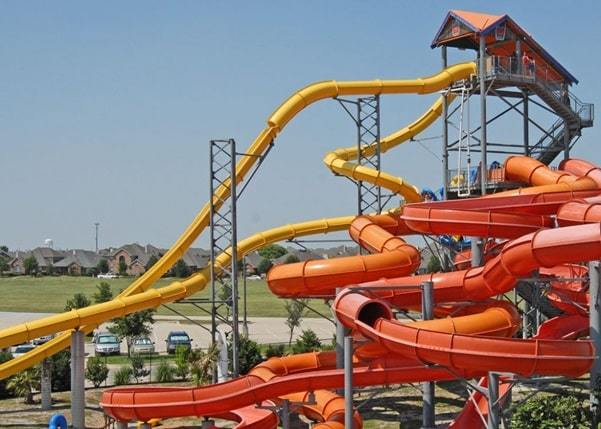 best things to do in lewisville tx