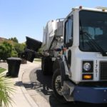 5 Things You Should Know About Buying a Garbage Truck
