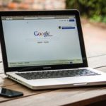 Why Should You Consider Google Display Advertising?